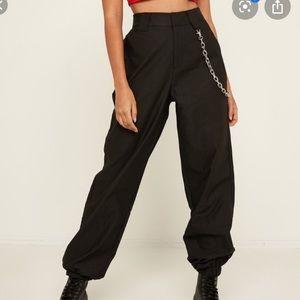 I.AM.GIA Cobra pant XS black - brand new! I am Gia